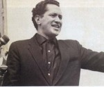 El-sacerdote-Camilo-Torres