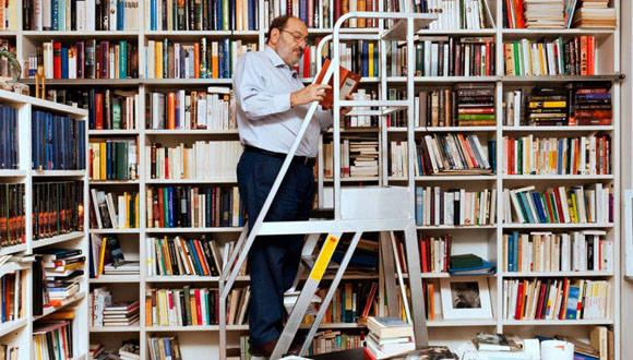 Foto: Tomada de www.elperiodicohispano.com