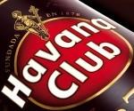 Havana Club omercializará el próximo año un nuevo ron nombrado Esencial del cantinero. Foto: Archivo.