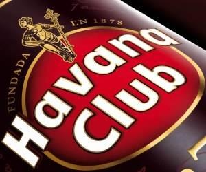 Havana Club aspira a ser el primer producto cubano que se venda en Estados Unidos