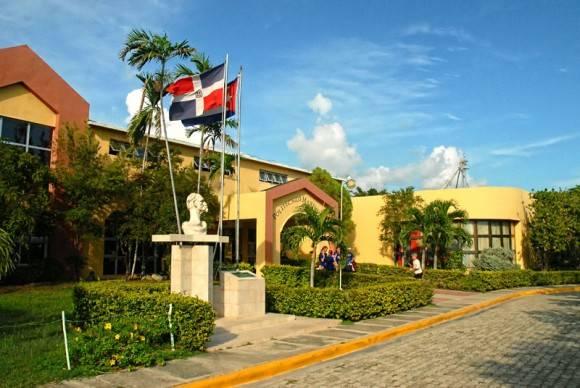 REPUBLICA DOMINICANA-BANI-EL REGALO DE CUBA POR UN DIA DEL AMOR