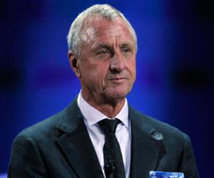 Johan-Cruyff1