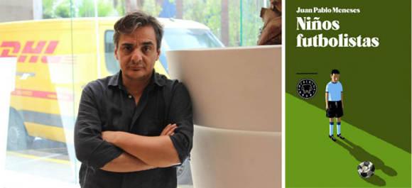 Foto: Aristegui noticias.