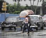 Lluvia-Habana-10-580x385