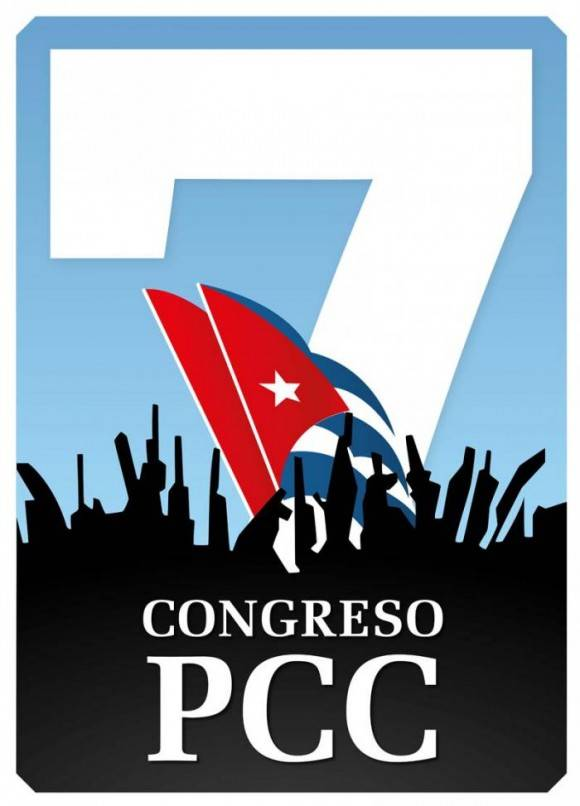 Reuniones de consulta de documentos del Congreso del Partido comienzaron hoy en Cuba