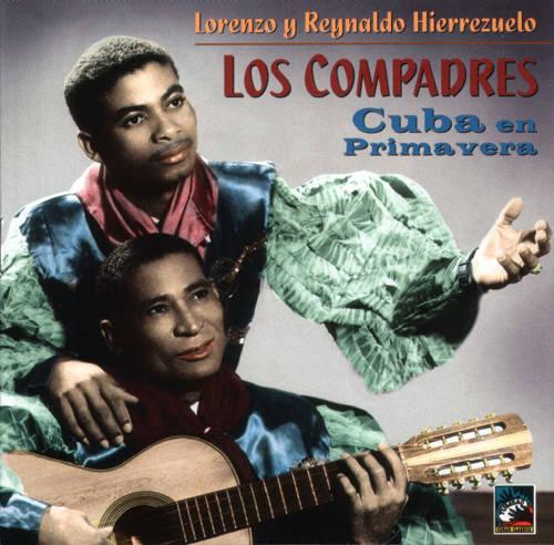 Los-Compadres