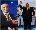 El programa televisivo contará con la presencia del Maestro Ronaldo Veitía, considerado por muchos como el mejor entrenador de judo del mundo y Rogelio Ortúzar, el tercer Hombre Habano de Cuba.