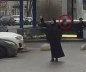 Mujer-asesina-niña-rusia