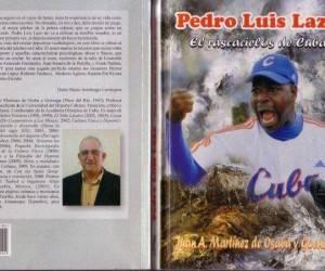 Pedro Luis Lazo El Rascacielos de Cuba