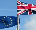 BRITAIN-EU-POLITICS-FILES