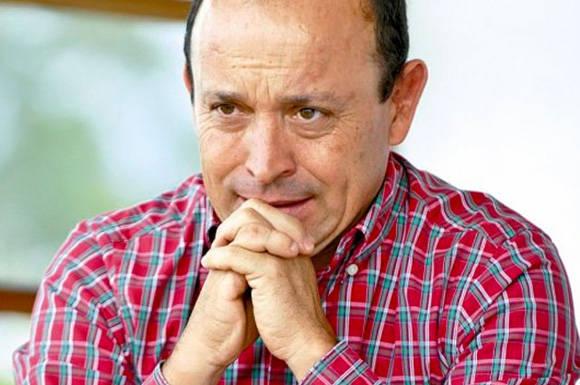 Santiago Uribe. Foto: Tomada de www.noticiascaracol.com
