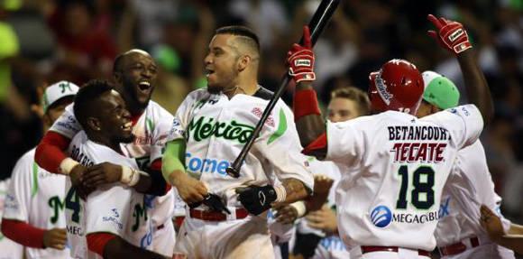 Foto: Tomada de www.primerahora.com