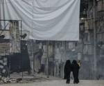 Siria  Tell Abayad