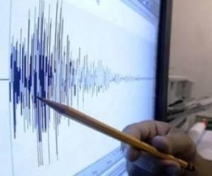 Perciben sismo en la provincia de Granma