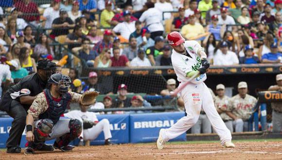 Foto: Tomada de www.jornada.unam.mx