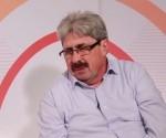 Ariel Bergamino, Embajador de la República Oriental del Uruguay en Cuba.