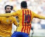 Foto: FC. Barcelona.