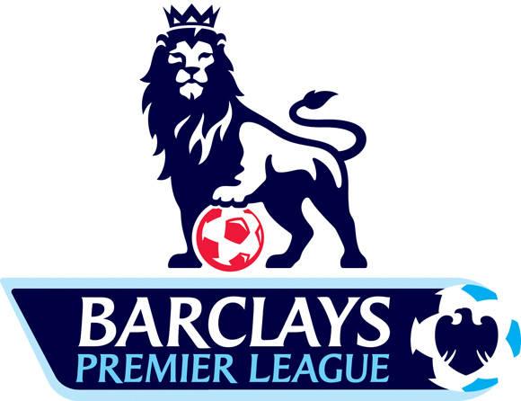 La Barclays Premier League, un campeonato millonario donde se puede terminar en quiebra, aunque no es el único.