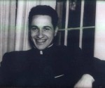 Camilo Torres Restrepo falleció en 1966 a la edad de 37 años.