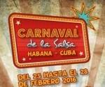 carnaval-salsa-2016