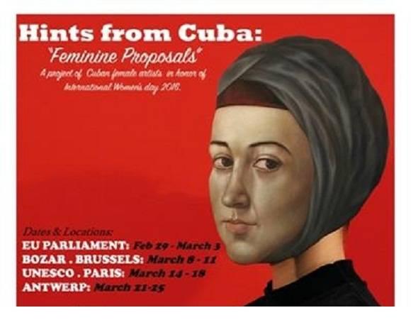 cartel-Propuestas-femeninas