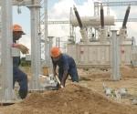 energía y minas cuba