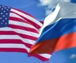 estados unidos rusia