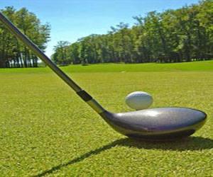 f_campo-de-golf