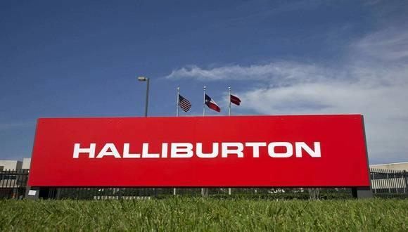 La sanción contra Halliburton constituye la tercera contra Cuba en lo que va de año. Foto: IbTimes.
