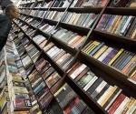icl-Feria-del-Libro-Cuba