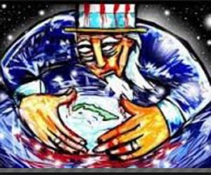 """#Cuba: El Proyecto Génesis de la CIA y la """"nueva prensa"""""""
