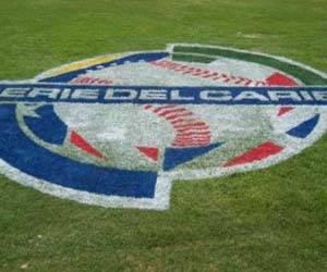 logo-serie-caribe2016-campo