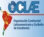 oclae-logo-300x1651