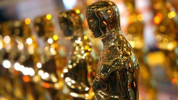 La ceremonia de entrega de los premios Oscar 2016 será el domingo 28 de febrero.