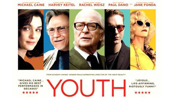 El filme aborda el tema de la tercera edad y las problemáticas que enfrentan las personas en esa etapa.