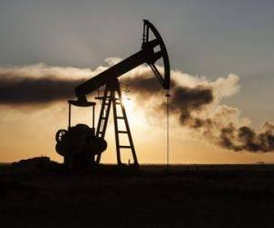 Mercado petrolero mantiene ritmo de precios