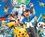 Miles de adolescentes y jóvenes soñamos alguna vez con Pokemón.