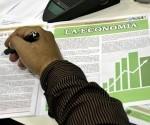 presupuesto + cuba + asamblea nacional