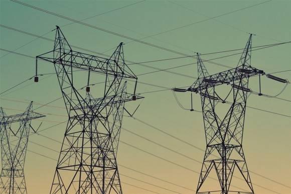 sector eléctrico en Argentina