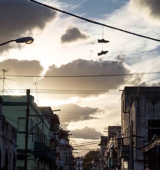 silvio_en_barrio-8761