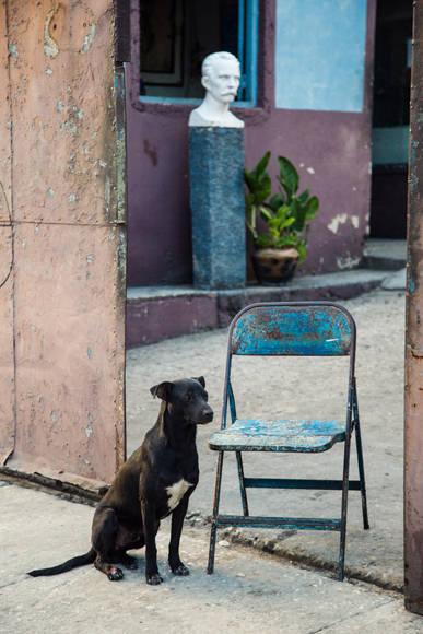 silvio_en_barrio-8770