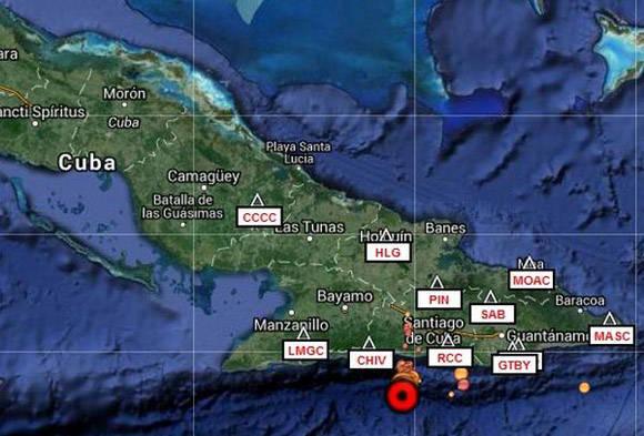 Imagen tomada de de www.radiorebelde.cu