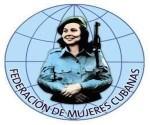 260px-Logo_actual_de_la_FMC