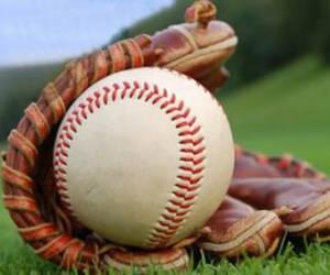 Matanzas-Pinar y Ciego-Industriales en las semifinales del béisbol cubano