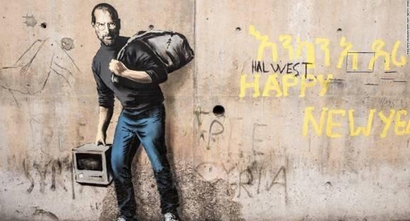 Banksy (4)