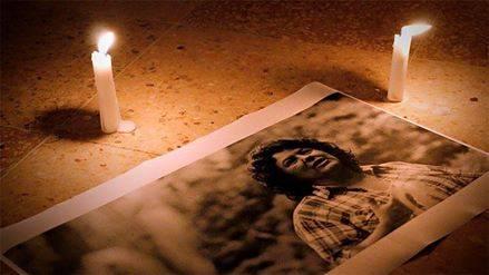 Condena Naciones Unidas asesinato de la líder indígena Berta Cáceres