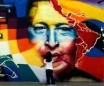 CHAVEZ PATRIA GRANDE