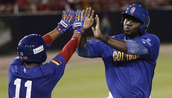 Foto: Tomada de www.deportesrcn.com