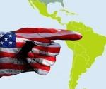Estados Unidos America Latina