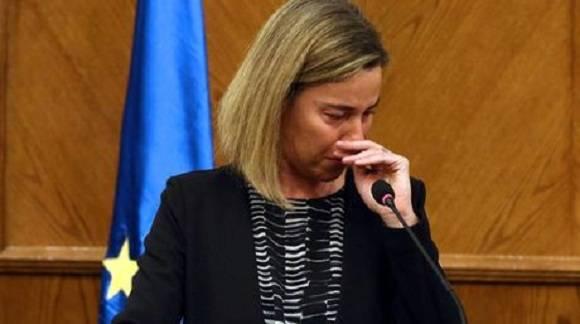Federica-Mogherini-Europea-Jordania-AFP_NACIMA20160322_0076_6